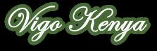 Vigo Kenya